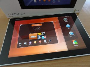 Sony-Xperia-tablet-Z2-test-tablette-tactile.net- (27)