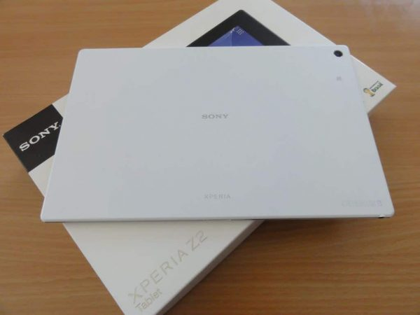 Sony-Xperia-tablet-Z2-test-tablette-tactile.net- (4)