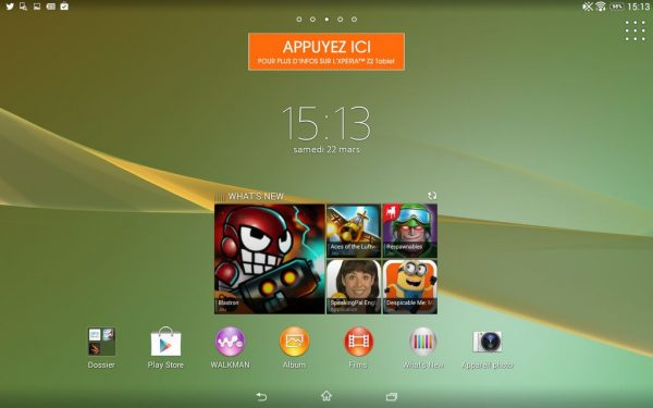 Sony-Xperia-tablet-Z2-test-tablette-tactile.net-screenshot (1)