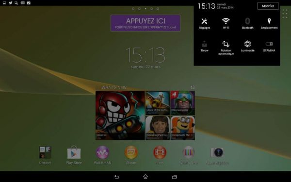 Sony-Xperia-tablet-Z2-test-tablette-tactile.net-screenshot (2)