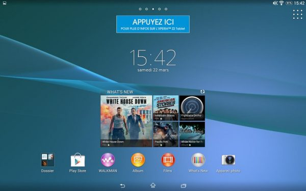 Sony-Xperia-tablet-Z2-test-tablette-tactile.net-screenshot (20)