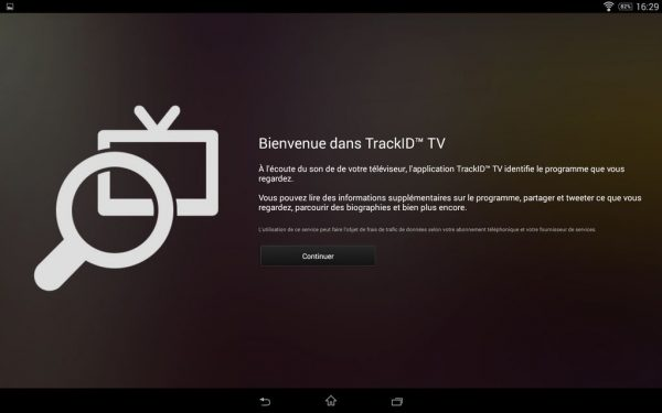 Sony-Xperia-tablet-Z2-test-tablette-tactile.net-screenshot (41)