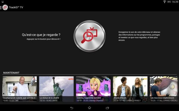 Sony-Xperia-tablet-Z2-test-tablette-tactile.net-screenshot (42)