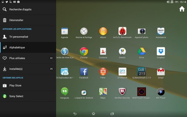 Sony-Xperia-tablet-Z2-test-tablette-tactile.net-screenshot (5)