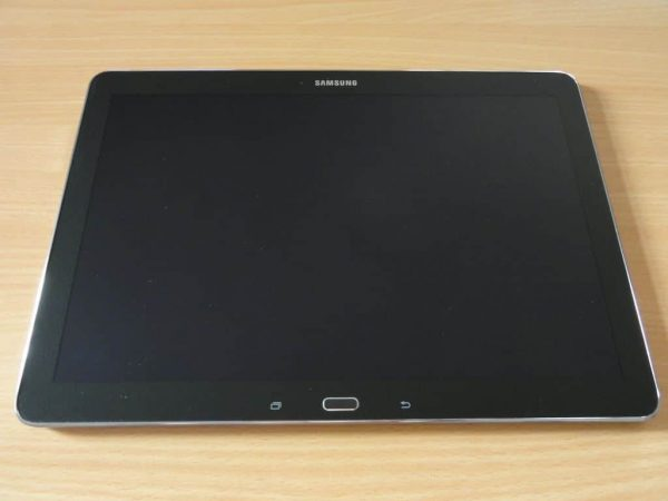 Test-Tablette-tactile.net-Samsung-Galaxy-Note-Pro-12.2- (1)