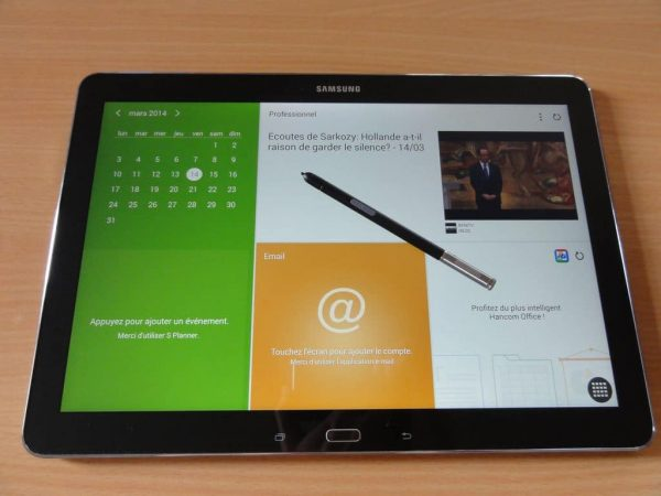 Test-Tablette-tactile.net-Samsung-Galaxy-Note-Pro-12.2- (10)