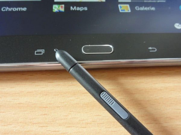 Test-Tablette-tactile.net-Samsung-Galaxy-Note-Pro-12.2- (12)