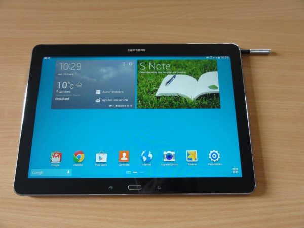 Test-Tablette-tactile.net-Samsung-Galaxy-Note-Pro-12.2- (14)