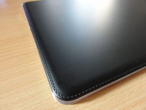 Test-Tablette-tactile.net-Samsung-Galaxy-Note-Pro-12.2- (17)