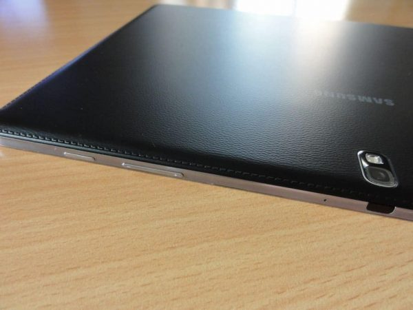 Test-Tablette-tactile.net-Samsung-Galaxy-Note-Pro-12.2- (19)