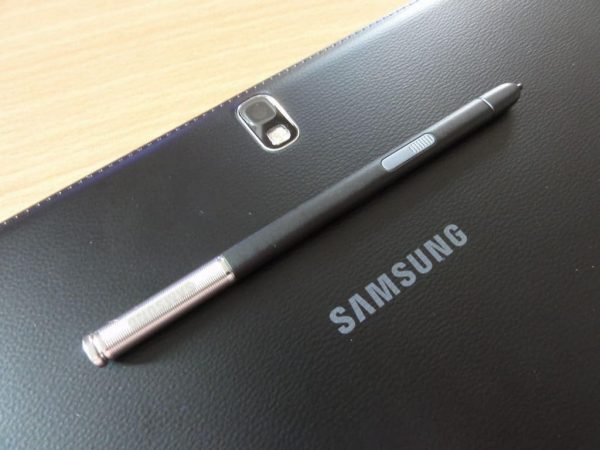 Test-Tablette-tactile.net-Samsung-Galaxy-Note-Pro-12.2- (25)