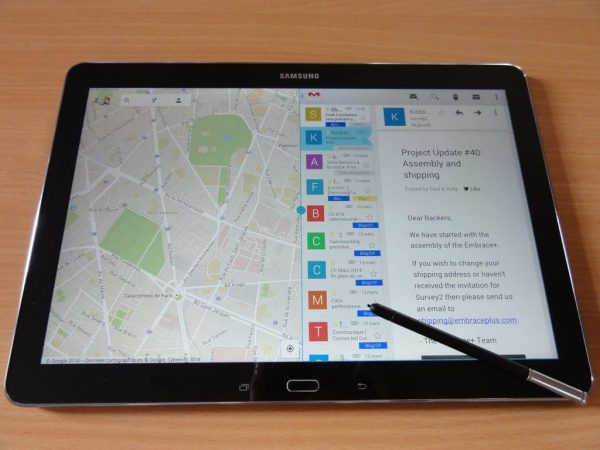 Test-Tablette-tactile.net-Samsung-Galaxy-Note-Pro-12.2- (26)