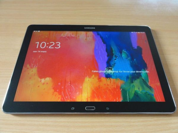 Test-Tablette-tactile.net-Samsung-Galaxy-Note-Pro-12.2- (4)