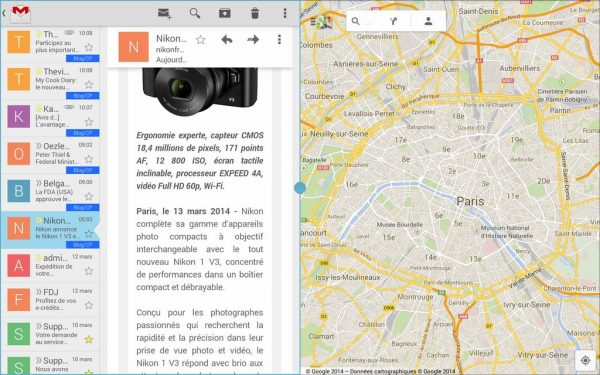 Test-Tablette-tactile.net-Samsung-Galaxy-Note-Pro-12.2-screenshot- (46)