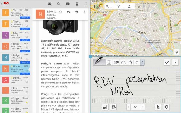 Test-Tablette-tactile.net-Samsung-Galaxy-Note-Pro-12.2-screenshot- (47)