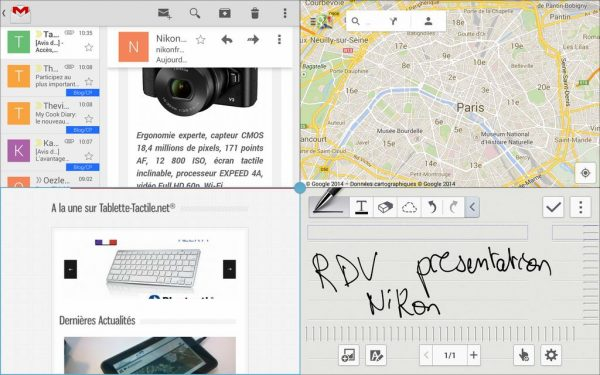 Test-Tablette-tactile.net-Samsung-Galaxy-Note-Pro-12.2-screenshot- (48)