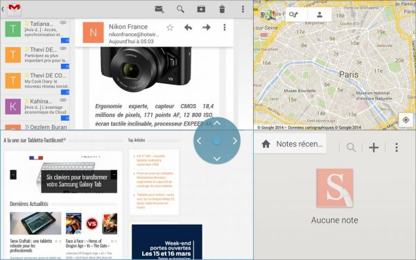 Test-Tablette-tactile.net-Samsung-Galaxy-Note-Pro-12.2-screenshot- (49)