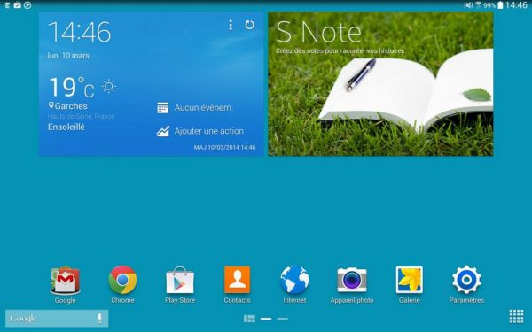 Test-Tablette-tactile.net-Samsung-Galaxy-Note-Pro-12.2-screenshot- (50)