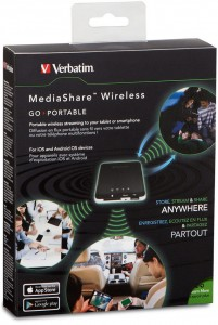 verbatim_mediashare_wireless