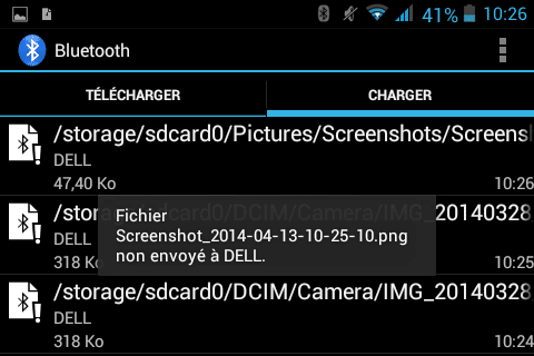 Screenshot_2014-04-13-10-26-20