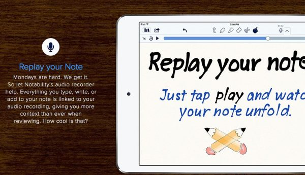 Notability 2