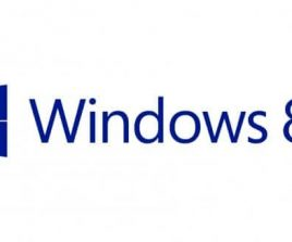 Microsoft officialise Windows 8.1 with Bing !