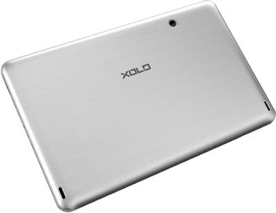 xolowintablet2