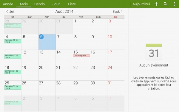 Screenshot_2014-08-06-16-55-17