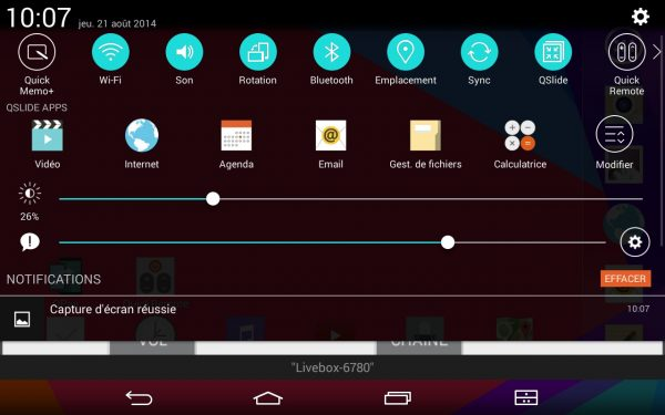 Screenshot_2014-08-21-10-07-47