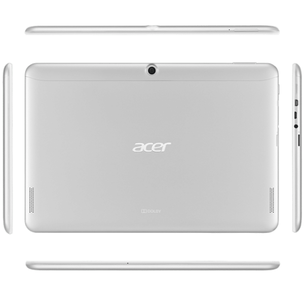 tablette acer iconia a3 A20 (1)