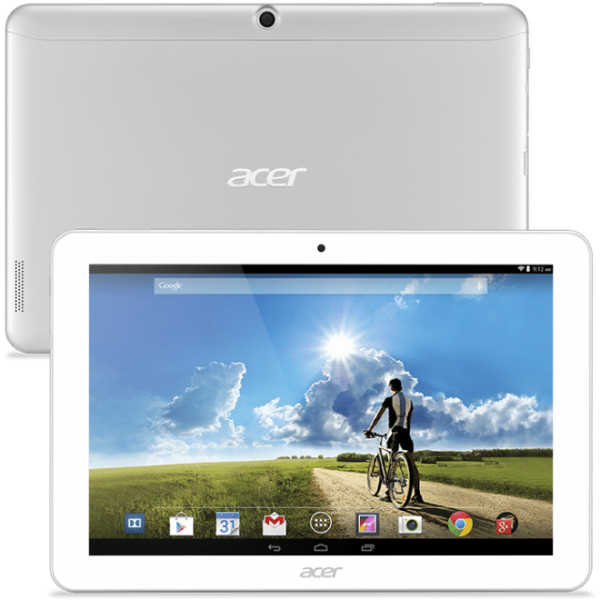 tablette acer iconia a3-A20 (2)