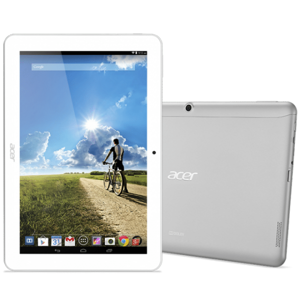 tablette-acer-iconia-a3-A20