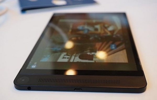 dell venue 8 7000 photo 2