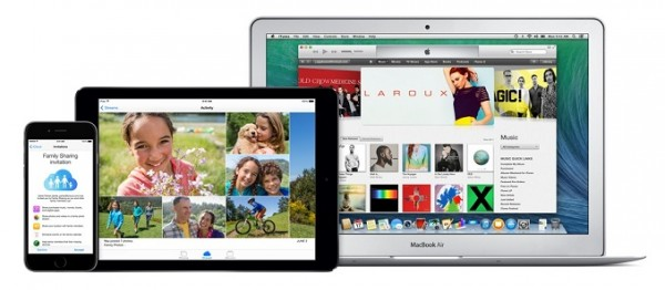 iCloudDriveDevices_678x452