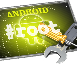 Root Android : comment rooter sa tablette ou téléphone ?