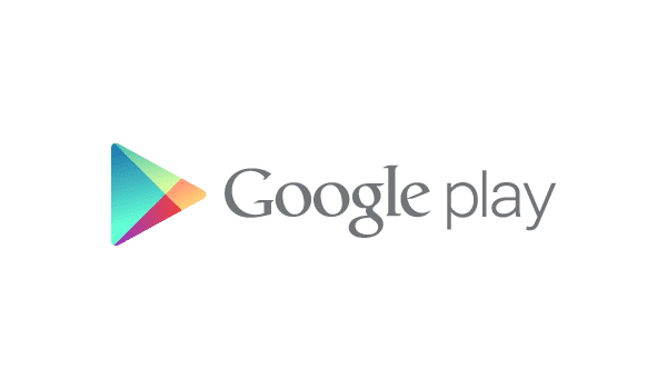 Magasin d'applications Google Play store