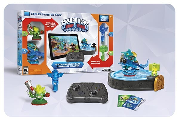 Skylanders-Trap-Team-Starter-Pack