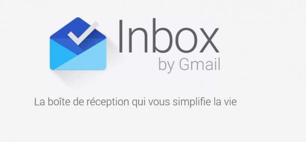 google-inbox-mail