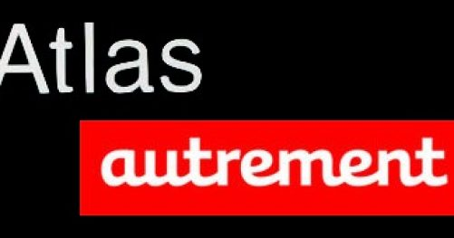 application Atlas Autrement