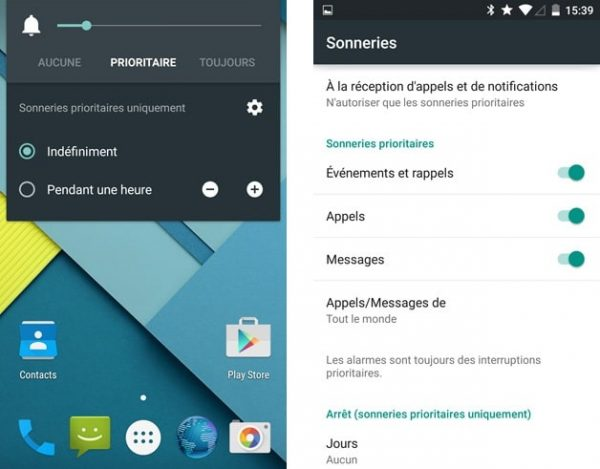 android-5-0-lollipop-controle-notifications