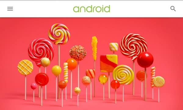 android-lollipop-featured2