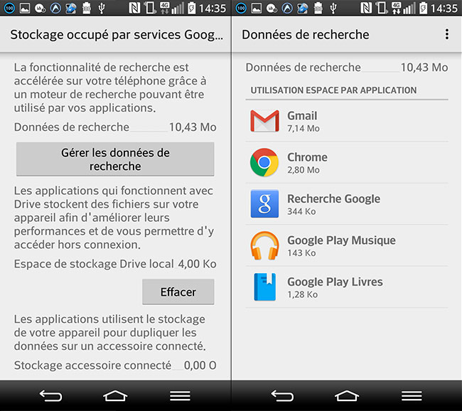 gestion-service-android