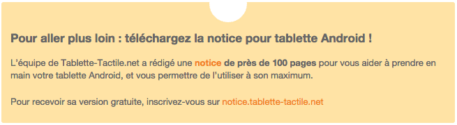 notice-tablette-android