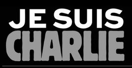 L'application Charlie Hebdo maintenant disponible pour iOS, Android et Windows Phone (maj)