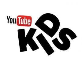 Youtube Kids enfin disponible en France (version destinée aux enfants)