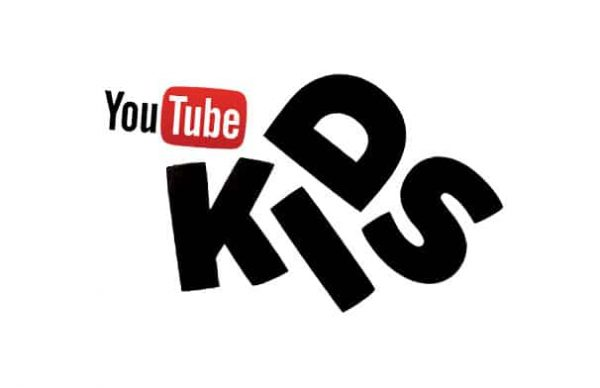 Youtube Kids, une version de Youtube destinée aux enfants