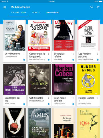 how to buy google play books on iphone
