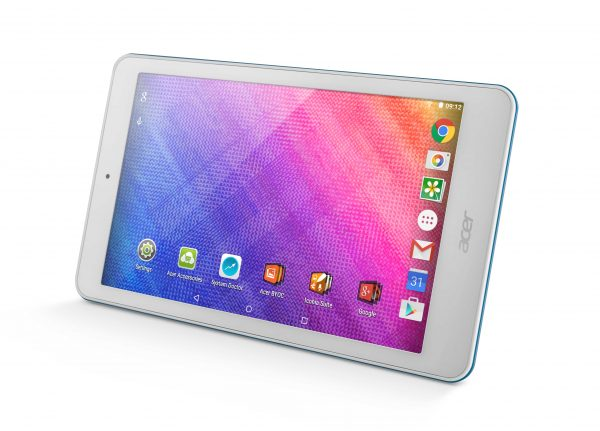 acer-iconia-one-8 (2)