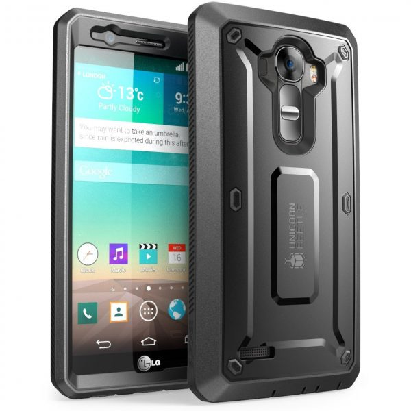 supcase-rugged-cover-lg-g4