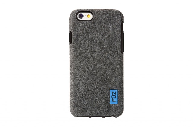 coque iphone 6 imposante